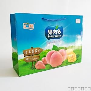 汇源果汁万博官网manbetxapp下载